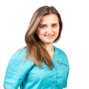 Alena Schwagerus