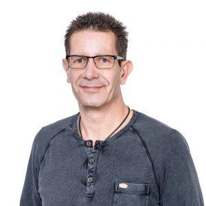 Jörg Morawietz