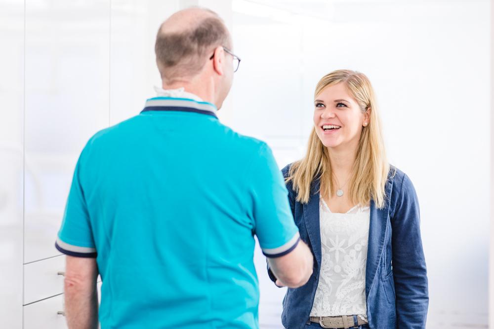 Zahnarztpraxis Dr. med. dent. Thomas Schröder Hamm
