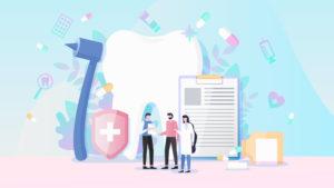Dr. med. dent. Thomas Schröder Zahnarztpraxis Hamm Zahnzusatzversicherung